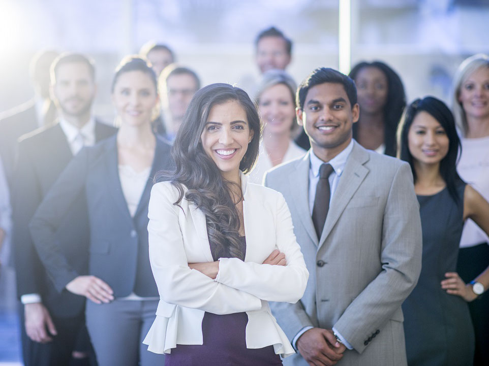 right team for wealth planning