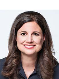 Ellen Bessner