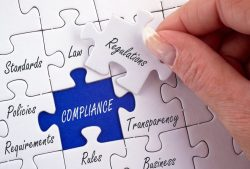 OSC corporate finance report aims to aid compliance