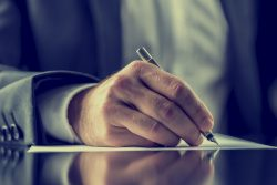 Letters to the editor: IIROC firms already meet the best interests of their clients