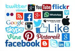 Reckless use of social media harming investors: CSA