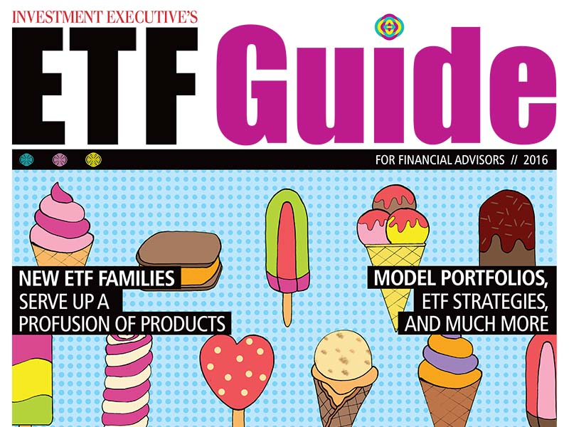 ETF Guide 2016 cover