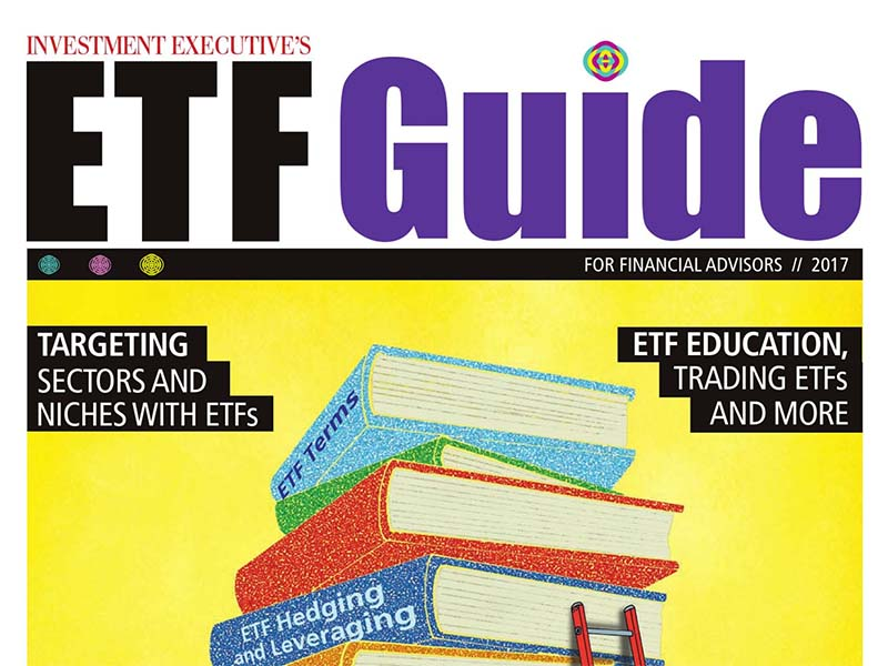 ETF Guide 2017 cover