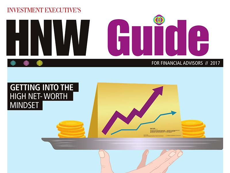 HNW Guide 2017 cover