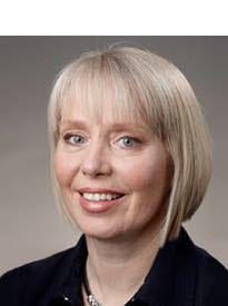 Susan Silma