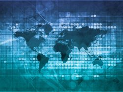usiness investment opportunities on a global scale