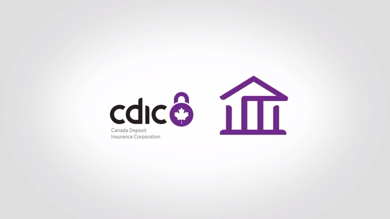 Understanding CDIC coverage of brokered deposits