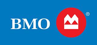 BMO Private Wealth