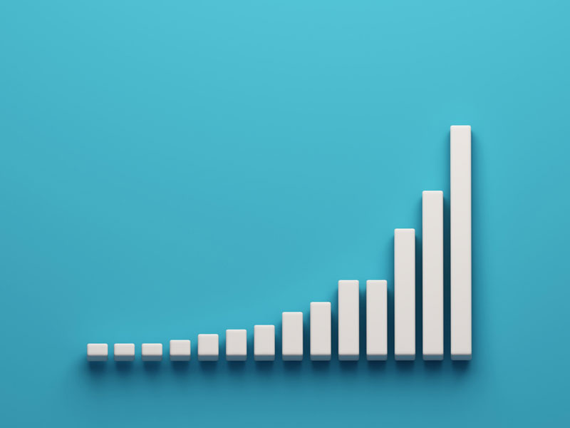 growth-chart-rise